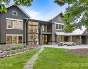 18 Wolfe Cove  Road, Asheville image