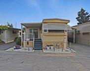 2150 Almaden Rd 5, San Jose image