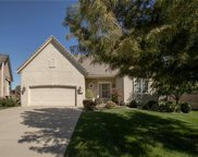 404 Nw Greenview Court, Lee's Summit image