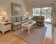 108 Lighthouse  Road Unit 2370, Hilton Head Island image