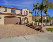 26525 Thackery Lane, Stevenson Ranch image