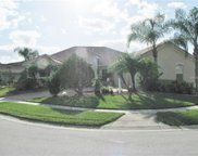 3400 Misty Lane, Kissimmee image