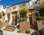 4255 Clarinbridge Cir, Dublin image