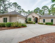 2 Red Bay Court, Hilton Head Island image