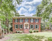 3008  Rock Springs Road, Charlotte image