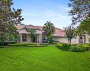 11330 Winston Willow Court, Windermere image