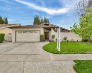 2318 Oak Flat Rd, San Jose image