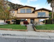 4104     Park Vista Drive, Pasadena image