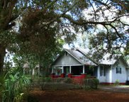 1936 STATE ROAD 16 W, Green Cove Springs image