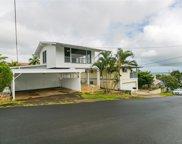 44-126 Mikiola Drive, Kaneohe image