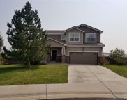3915 Miners Candle Court, Castle Rock image