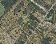 80 Acres Hwy 707, Myrtle Beach image