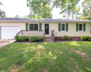 516 Carol Leigh Drive, Gibsonville image