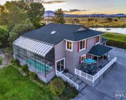 5995 Pebble Beach Drive, Reno image