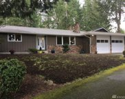 7829 Holiday Valley Dr NW, Olympia image