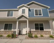 175 S Heath Lane, Idaho Falls image