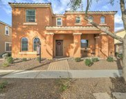 1732 S Martingale Road, Gilbert image