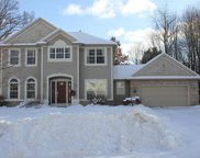 5726 Clements Mill Drive Se, Ada image
