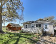 215 S. Whitley Gardens Drive, Paso Robles image