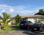 5296 Cannon Way, West Palm Beach image
