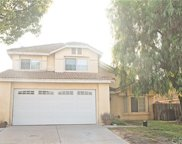 3160 Vintage Place, Jurupa Valley image