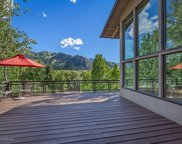 239 Willoughby, Aspen image