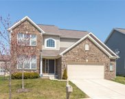 11818 Bellhaven  Drive, Fishers image