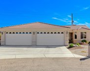 2382 Wren Ln, Lake Havasu City image