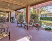 292 Leisure World --, Mesa image