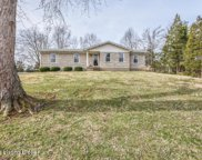 8598 Roth Rd, Louisville image