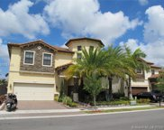 8870 Nw 98th Ct, Doral image