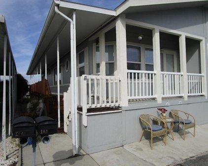 150 Kern St 103, Salinas