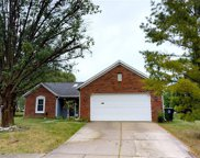 7722 Keough  Court, Indianapolis image