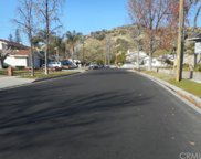 24835 Fourl Road, Newhall image