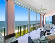 253 Barefoot Beach Blvd Unit PH3, Bonita Springs image