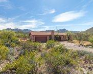 4275 N Gerhart, Tucson image