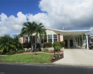 5507 melli LN, North Fort Myers image