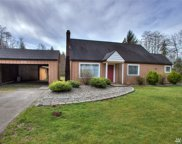 6403 Olympic Hwy, Aberdeen image