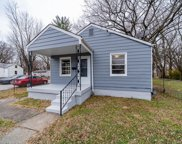1505 Bicknell Ave, Louisville image