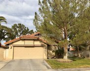 672 COLLETE Circle, Las Vegas image
