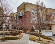 5401 South Park Terrace Avenue Unit 104D, Greenwood Village image