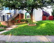 20771 Apollo   Terrace, Ashburn image