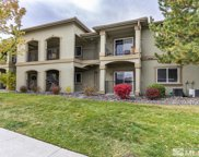 6850 Sharlands Avenue Unit 1180, Reno image
