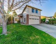 1115 Noyo  Place, Santa Rosa image