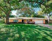 10235 Gooding Drive, Dallas image