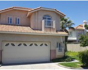 18541 OLYMPIAN Court, Canyon Country image