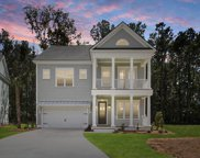 2667 Fountainhead Way, Mount Pleasant image