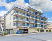 8 89th St Unit 103, Ocean City image
