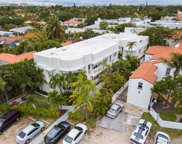 315 W 28th St, Miami Beach image