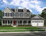 Plan 3 Green Meadow Drive, Douglassville image